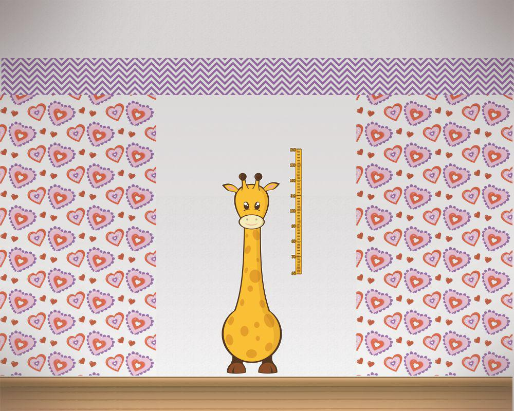 Full Size of 5806f3921f5fc Regale Kinderzimmer Wandtatoo Küche Regal Weiß Sofa Kinderzimmer Wandtatoo Kinderzimmer