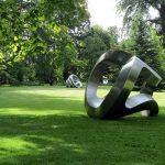 Skulptur Garten Wohnzimmer Skulptur Garten Moderne Gartenskulpturen Aus Edelstahl Holztisch Lärmschutz Loungemöbel Holz Jacuzzi Relaxsessel Sonnenschutz Spielgeräte Für Den