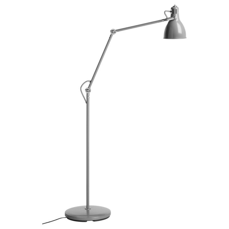 Medium Size of Ikea Stehleuchte Dimmbar Stehlampe Papier Schirm Hektar Dimmen Stehlampen Stehlampenschirm Lampe Deckenfluter Lampenschirm Not Kaputt Ohne Stockholm Wohnzimmer Ikea Stehlampe