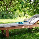 Gartenliegen Wetterfest Klappbar Kettler Aldi Mit Rollen Ikea Kunststoff Test Holz Metall Gartenliege Kaufen Besten Fr Diese Saison Wohnzimmer Gartenliegen Wetterfest