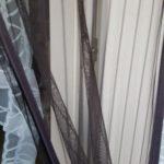 Fliegengitter Magnet Wohnzimmer Monas Blog Magnet Fliegengitter Tr Insektenschutz 90x210 Cm Fenster Maßanfertigung Für Magnettafel Küche