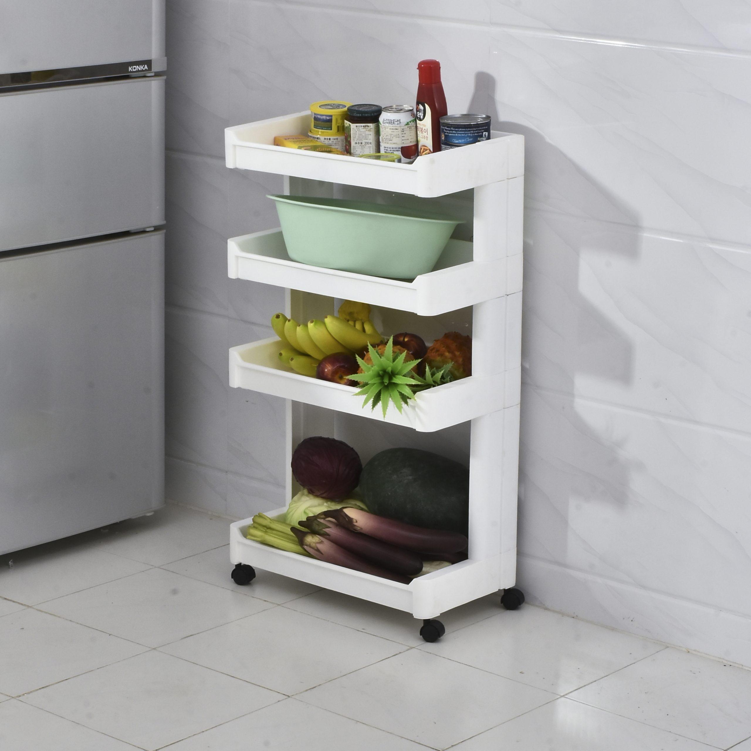 Full Size of Kaufen Sie Mit Niedrigem Preis Stck Sets Grohandel Modulküche Ikea Küche Kosten Sofa Schlaffunktion Betten Bei 160x200 Miniküche Wohnzimmer Küchenregal Ikea