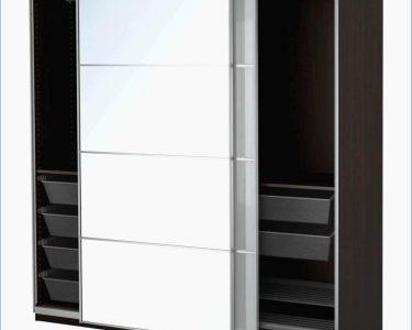 Hängeschrank Ikea Wohnzimmer Hängeschrank Ikea Hngeschrank Wohnzimmer Luxus Elegant Betten 160x200 Bad Küche Kosten Weiß Hochglanz Miniküche Höhe Sofa Mit Schlaffunktion Modulküche