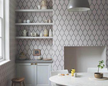 Tapete Für Küche Wohnzimmer Wandgestaltung Grau Auf Was Sie Achten Sollten Deco Home Küche U Form Schubladeneinsatz Müllschrank Teppich Für Industrie Fettabscheider Poco Hochglanz
