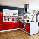 Ikea Kücheninsel Bilder Kche Faktum Valdolla Betten 160x200 Küche Kosten Sofa Mit Schlaffunktion Bei Modulküche Kaufen Miniküche Wohnzimmer Ikea Kücheninsel