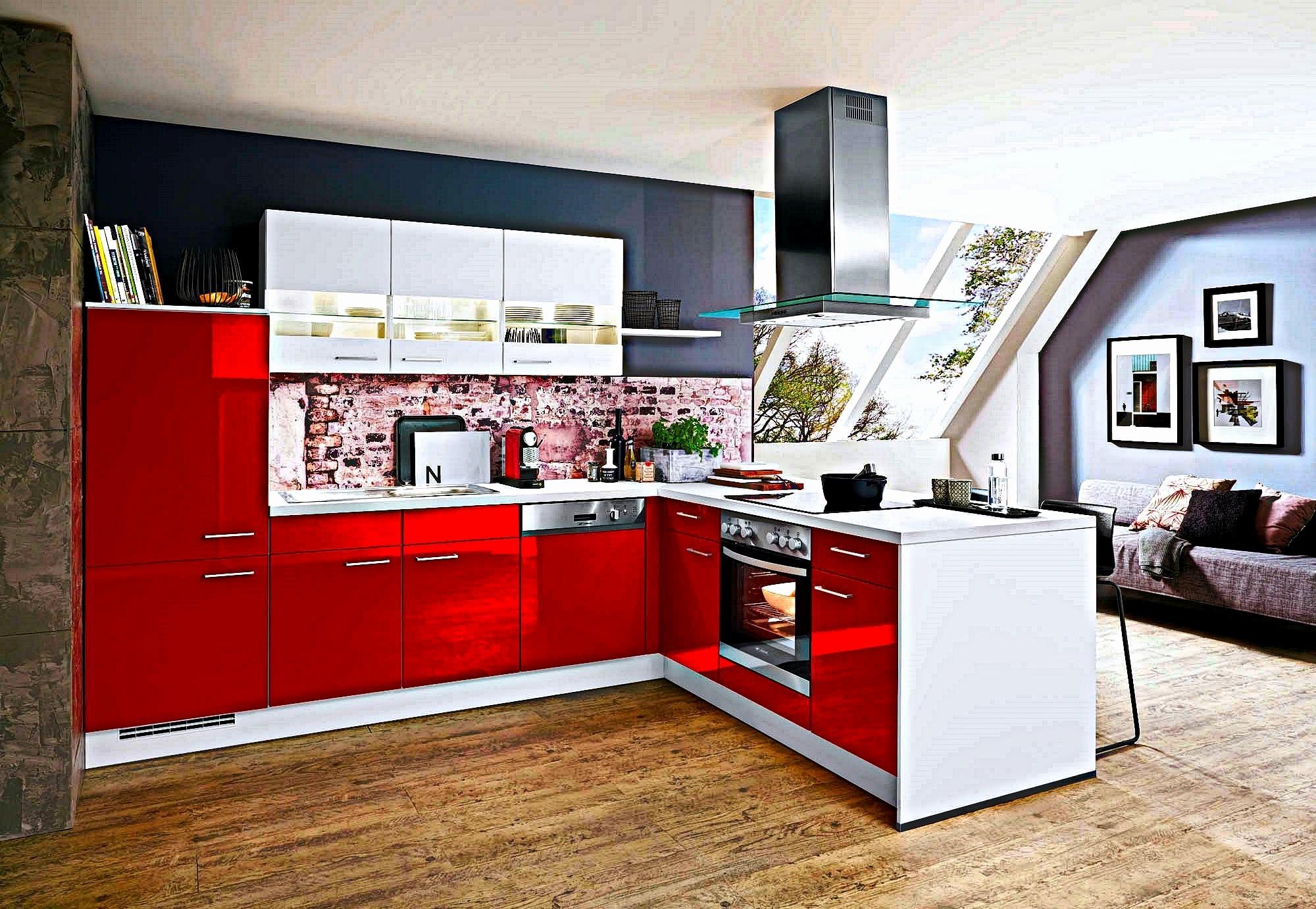 Full Size of Ikea Kücheninsel Bilder Kche Faktum Valdolla Betten 160x200 Küche Kosten Sofa Mit Schlaffunktion Bei Modulküche Kaufen Miniküche Wohnzimmer Ikea Kücheninsel
