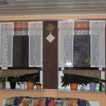 Gardinen Dekorationsvorschläge Wohnzimmer Modern Wohnzimmer Gardinen Dekorationsvorschlge Modern Margas Gardinenstudio Küche Weiss Wandbild Wohnzimmer Modernes Bett 180x200 Schlafzimmer Wandbilder Schrank Landhausstil