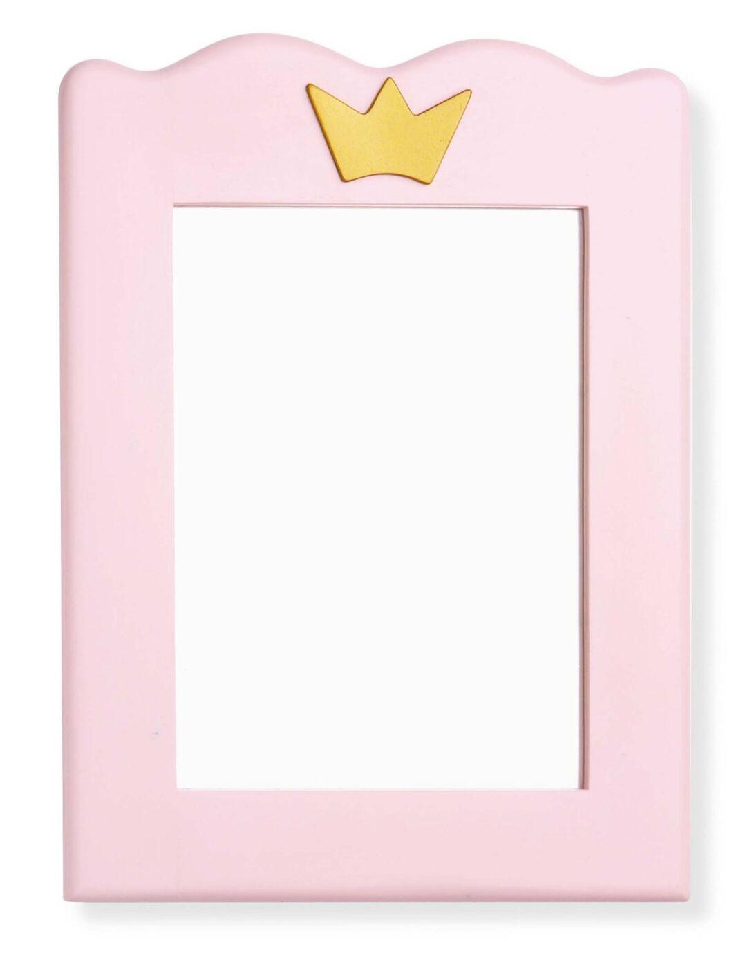 Large Size of Prinzessin Karolin Spiegel Sehr Schner Wandspiegel Mit Bad Spiegelschrank Led Beleuchtung Und Steckdose Regal Kinderzimmer Sofa Für Badezimmer Klappspiegel Kinderzimmer Spiegel Kinderzimmer