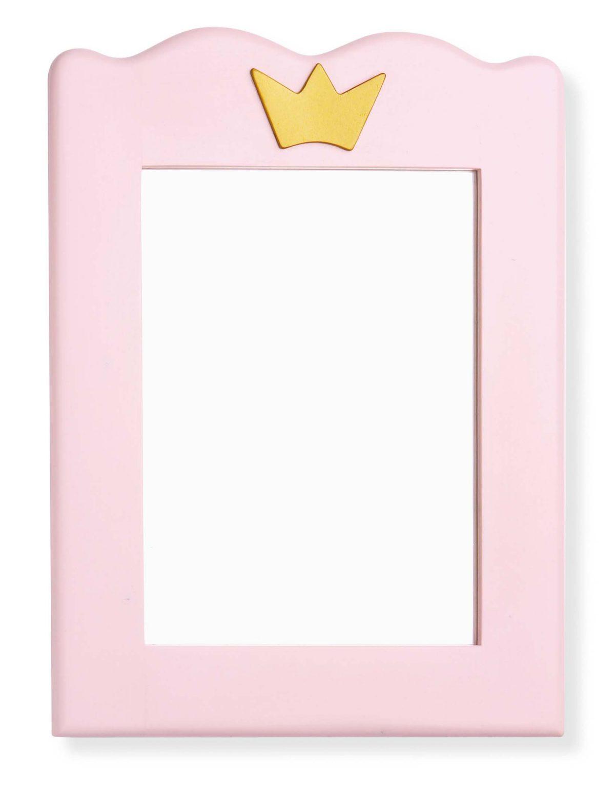 Full Size of Prinzessin Karolin Spiegel Sehr Schner Wandspiegel Mit Bad Spiegelschrank Led Beleuchtung Und Steckdose Regal Kinderzimmer Sofa Für Badezimmer Klappspiegel Kinderzimmer Spiegel Kinderzimmer