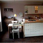 Winkelkche Klein Winkelkuche Finest Ikea Kche Neu Schwingtür Küche Arbeitsplatten Holzküche Ausstellungsküche Hängeregal Regal Alno Mit Kochinsel Wohnzimmer Outdoor Küche Ikea