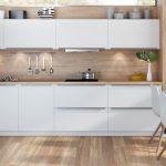 Küchen Wohnzimmer Küchen Kche Bad Regal