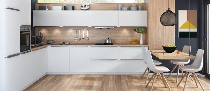 Medium Size of Küchen Kche Bad Regal Wohnzimmer Küchen