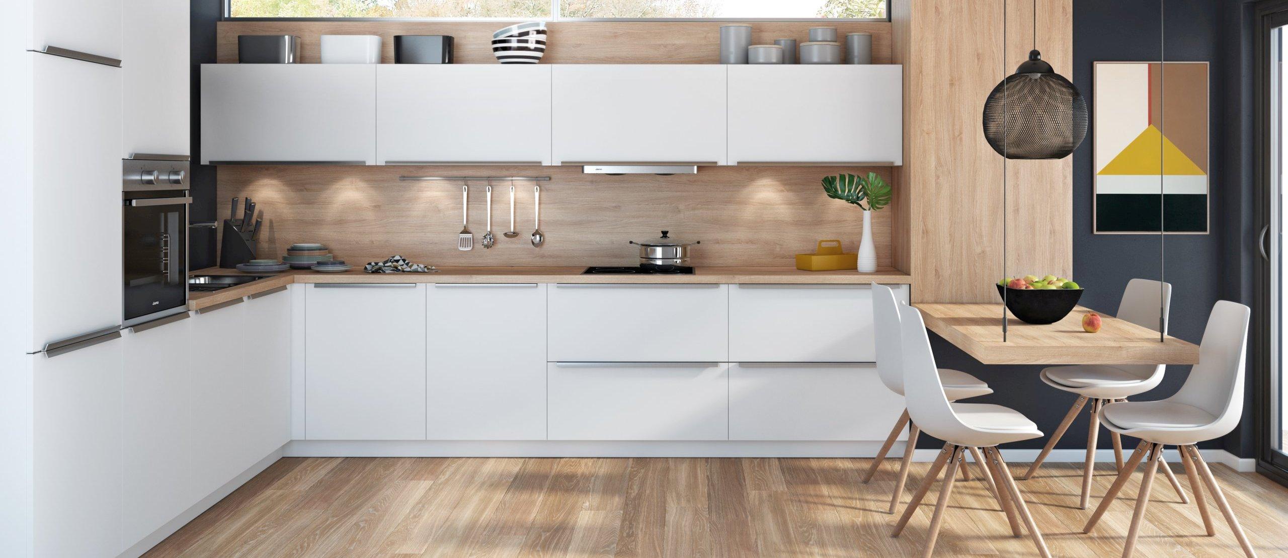 Full Size of Küchen Kche Bad Regal Wohnzimmer Küchen