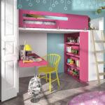 Kinderzimmer Mit Hochbett Komplett Kinderzimmer Kinderzimmer Mit Hochbett Komplett Set Und Rutsche Jugendzimmer Schlafzimmer Kleines Regal Schubladen Dusche Komplettangebote Kleiderschrank Komplettküche