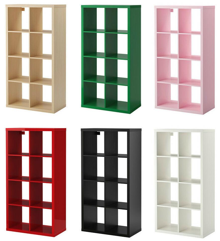 Full Size of Ikea Raumteiler Teppiche Alle Slaapkamer Series Kleines Küche Kaufen Kosten Regal Betten Bei Miniküche Modulküche 160x200 Sofa Mit Schlaffunktion Wohnzimmer Ikea Raumteiler
