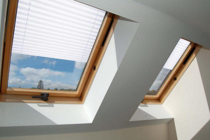 Medium Size of Plissee Kinderzimmer Dachfenster Fr Ohne Bohren Regal Sofa Fenster Weiß Regale Kinderzimmer Plissee Kinderzimmer