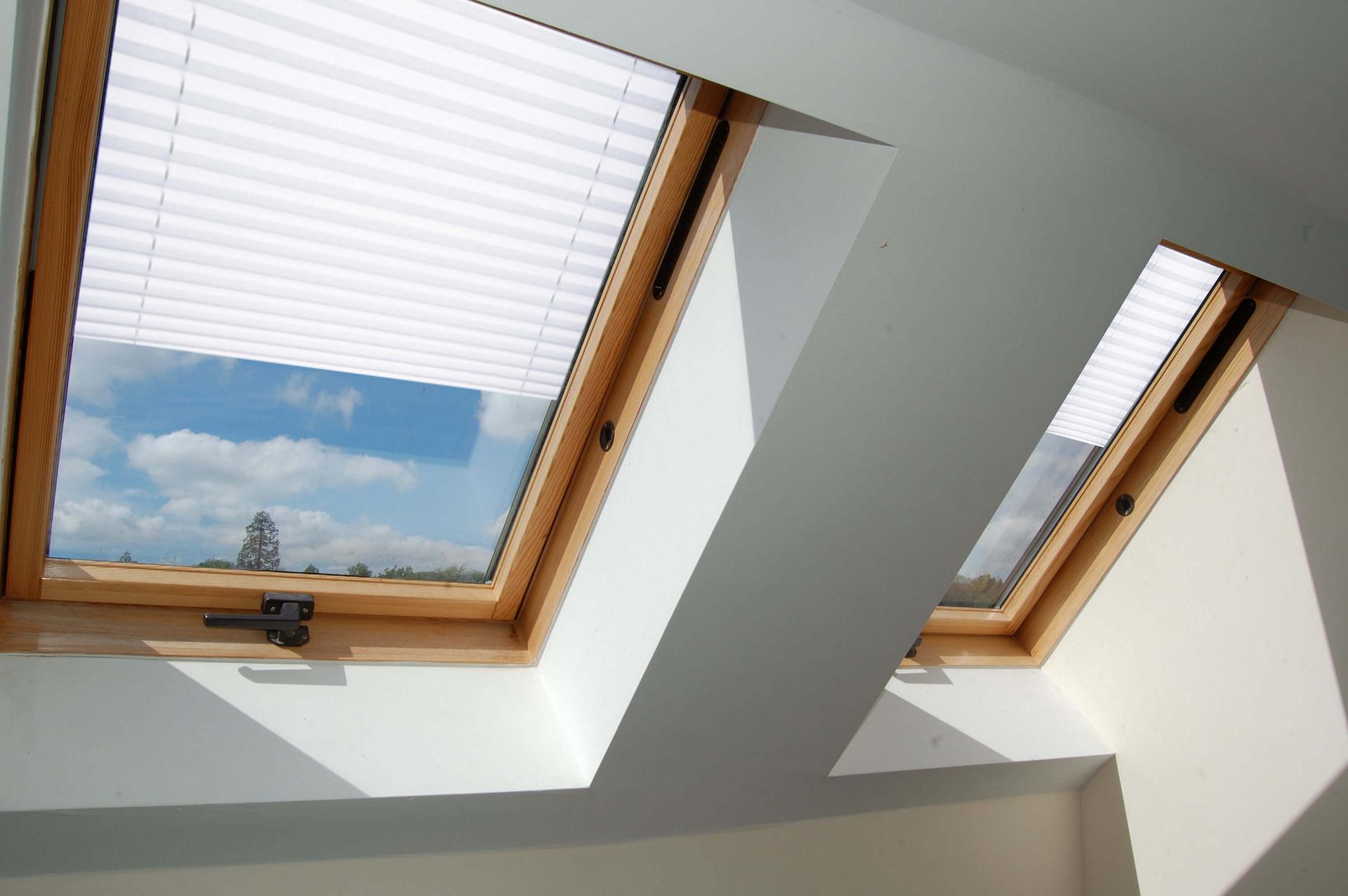 Full Size of Plissee Kinderzimmer Dachfenster Fr Ohne Bohren Regal Sofa Fenster Weiß Regale Kinderzimmer Plissee Kinderzimmer