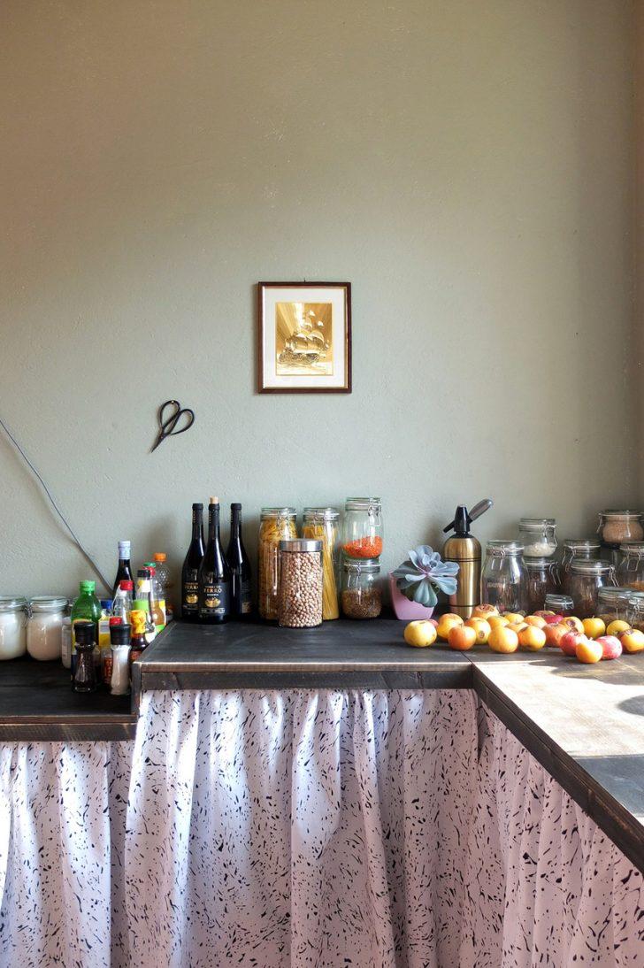 Medium Size of Küche Diy Einbauküche L Form Granitplatten Abluftventilator Sitzecke Hängeschränke Rollwagen Winkel Glaswand Günstige Mit E Geräten Kräutergarten Wohnzimmer Küche Diy