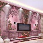 Schöne Tapeten Wohnzimmer Tapeten Für Küche Fototapeten Wohnzimmer Schöne Betten Schlafzimmer Mein Schöner Garten Abo Die
