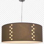 Holzlampe Decke Wohnzimmer Lampe Aplique Wohnzimmer Png 2500 Bett Im Bad Schlafzimmer Küche Led