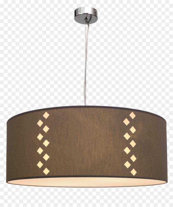 Medium Size of Lampe Aplique Wohnzimmer Png 2500 Bett Im Bad Schlafzimmer Küche Led Wohnzimmer Holzlampe Decke