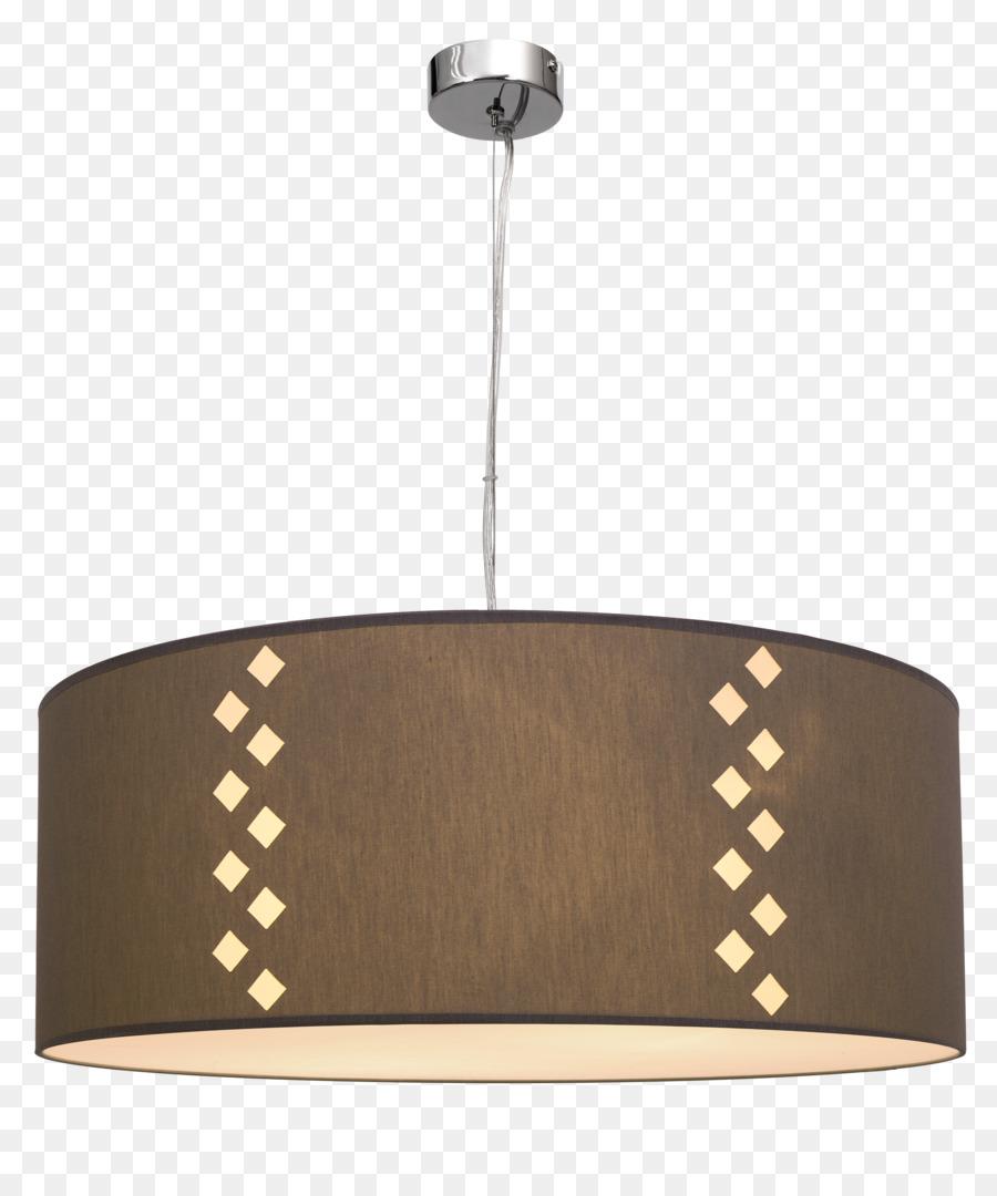 Full Size of Lampe Aplique Wohnzimmer Png 2500 Bett Im Bad Schlafzimmer Küche Led Wohnzimmer Holzlampe Decke
