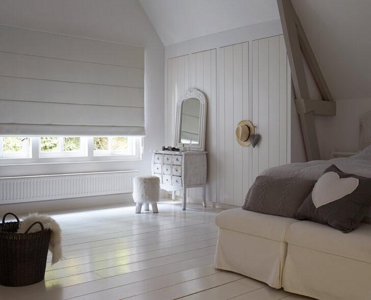 Medium Size of Sofa Kinderzimmer Regal Weiß Fenster Verdunkelung Regale Kinderzimmer Verdunkelung Kinderzimmer