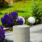 Gartenbrunnen Solar Wohnzimmer Gartenbrunnen Solar Wasserbrunnen Garten Brunnen Stein Antik Moderne Solarbetrieben