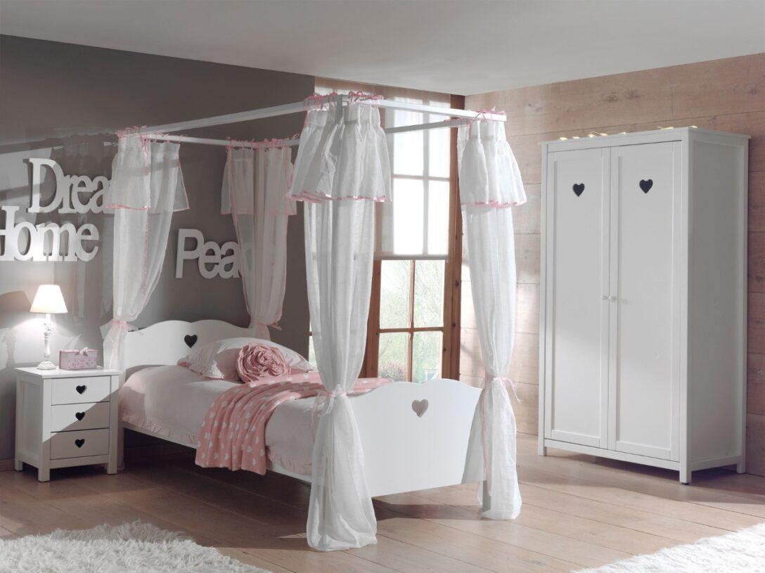 Large Size of Mdchenzimmer Komplett Kinderzimmer Himmelbett Nachttisch Regal Weiß Bett 160x200 Schlafzimmer Günstig Komplette Breaking Bad Serie Komplettangebote Kinderzimmer Komplett Kinderzimmer