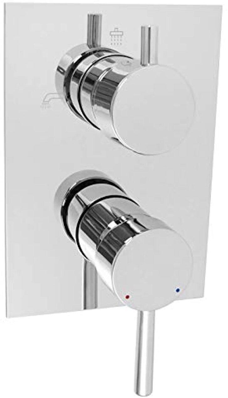 Medium Size of Bad Armatur Bluetooth Lautsprecher Dusche 80x80 Antirutschmatte Glastür Ebenerdig Behindertengerechte Thermostat Abfluss Ebenerdige Glasabtrennung Dusche Unterputz Armatur Dusche