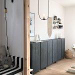 Schrankküche Ikea Wohnzimmer Schrankküche Ikea Schnsten Ideen Mit Dem Ivar System Sofa Schlaffunktion Küche Kaufen Miniküche Modulküche Kosten Betten 160x200 Bei