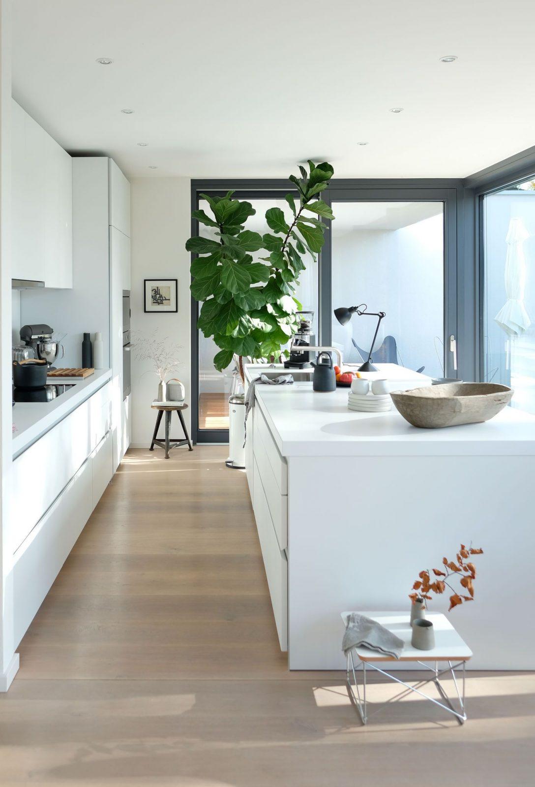Large Size of Küchenideen Schnsten Kchen Ideen Wohnzimmer Küchenideen