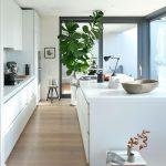 Küchenideen Wohnzimmer Küchenideen Schnsten Kchen Ideen