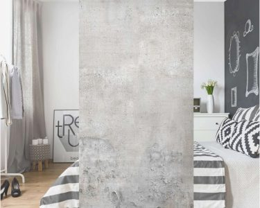 Raumteiler Ikea Wohnzimmer Küche Ikea Kosten Modulküche Betten 160x200 Regal Raumteiler Sofa Mit Schlaffunktion Bei Miniküche Kaufen