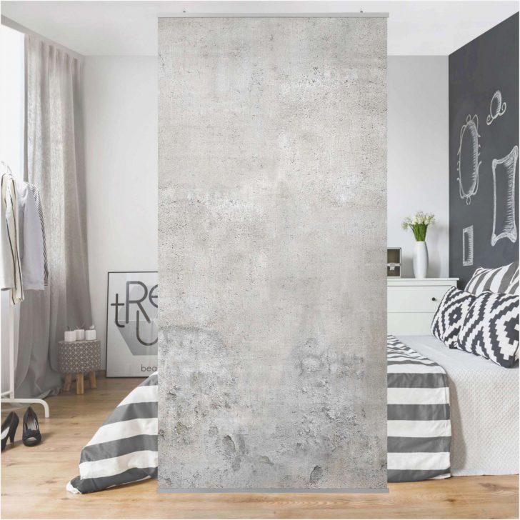 Medium Size of Küche Ikea Kosten Modulküche Betten 160x200 Regal Raumteiler Sofa Mit Schlaffunktion Bei Miniküche Kaufen Wohnzimmer Raumteiler Ikea