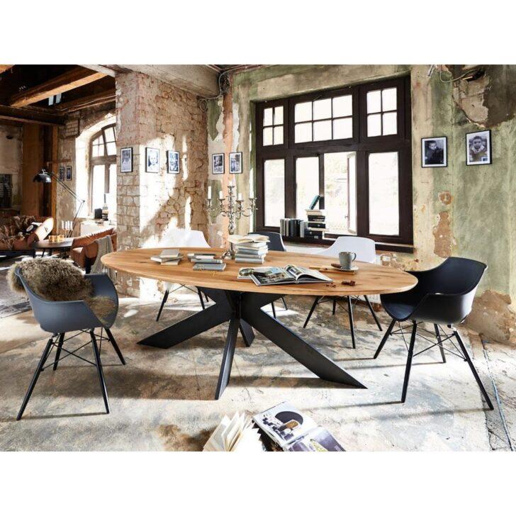 Medium Size of Esstische Design Designer Regale Lampen Esstisch Massivholz Rund Badezimmer Betten Moderne Küche Industriedesign Bett Modern Holz Massiv Ausziehbar Runde Esstische Esstische Design