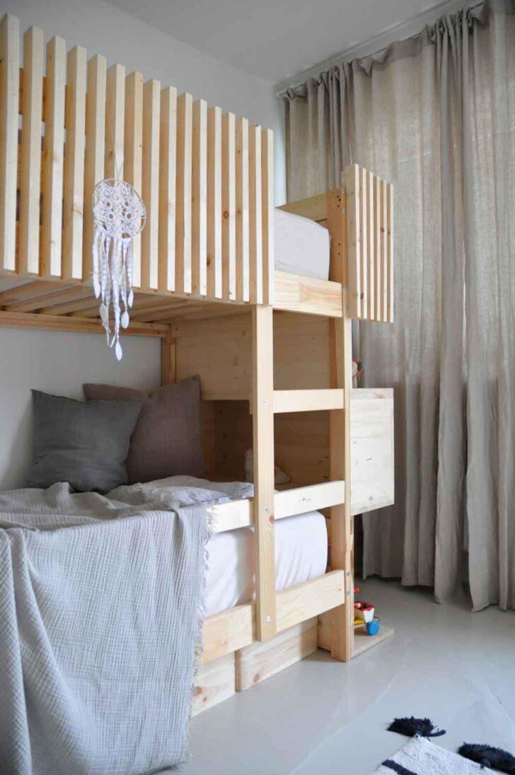 Medium Size of Diy Zimmer Kinderzimmer Regal Sofa Weiß Regale Kinderzimmer Hochbetten Kinderzimmer