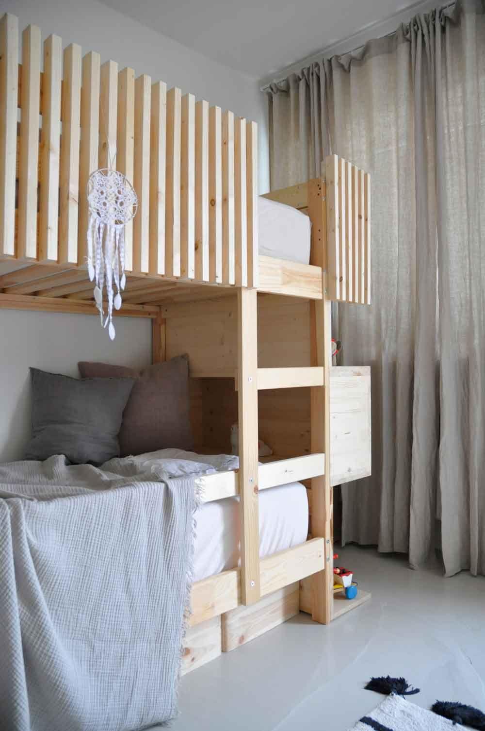 Full Size of Diy Zimmer Kinderzimmer Regal Sofa Weiß Regale Kinderzimmer Hochbetten Kinderzimmer