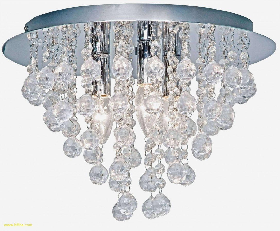 Large Size of Schlafzimmer Lampen Deckenleuchten Stuhl Für Günstige Komplett Mit Lattenrost Und Matratze Günstig Deckenlampe Lampe Kommode Massivholz Sessel Led Wohnzimmer Schlafzimmer Lampen