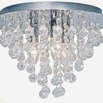 Schlafzimmer Lampen Deckenleuchten Stuhl Für Günstige Komplett Mit Lattenrost Und Matratze Günstig Deckenlampe Lampe Kommode Massivholz Sessel Led Wohnzimmer Schlafzimmer Lampen
