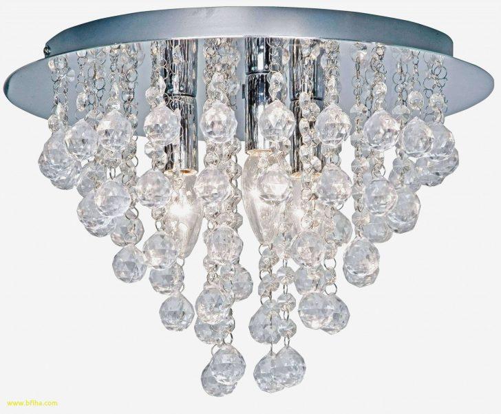 Medium Size of Schlafzimmer Lampen Deckenleuchten Stuhl Für Günstige Komplett Mit Lattenrost Und Matratze Günstig Deckenlampe Lampe Kommode Massivholz Sessel Led Wohnzimmer Schlafzimmer Lampen
