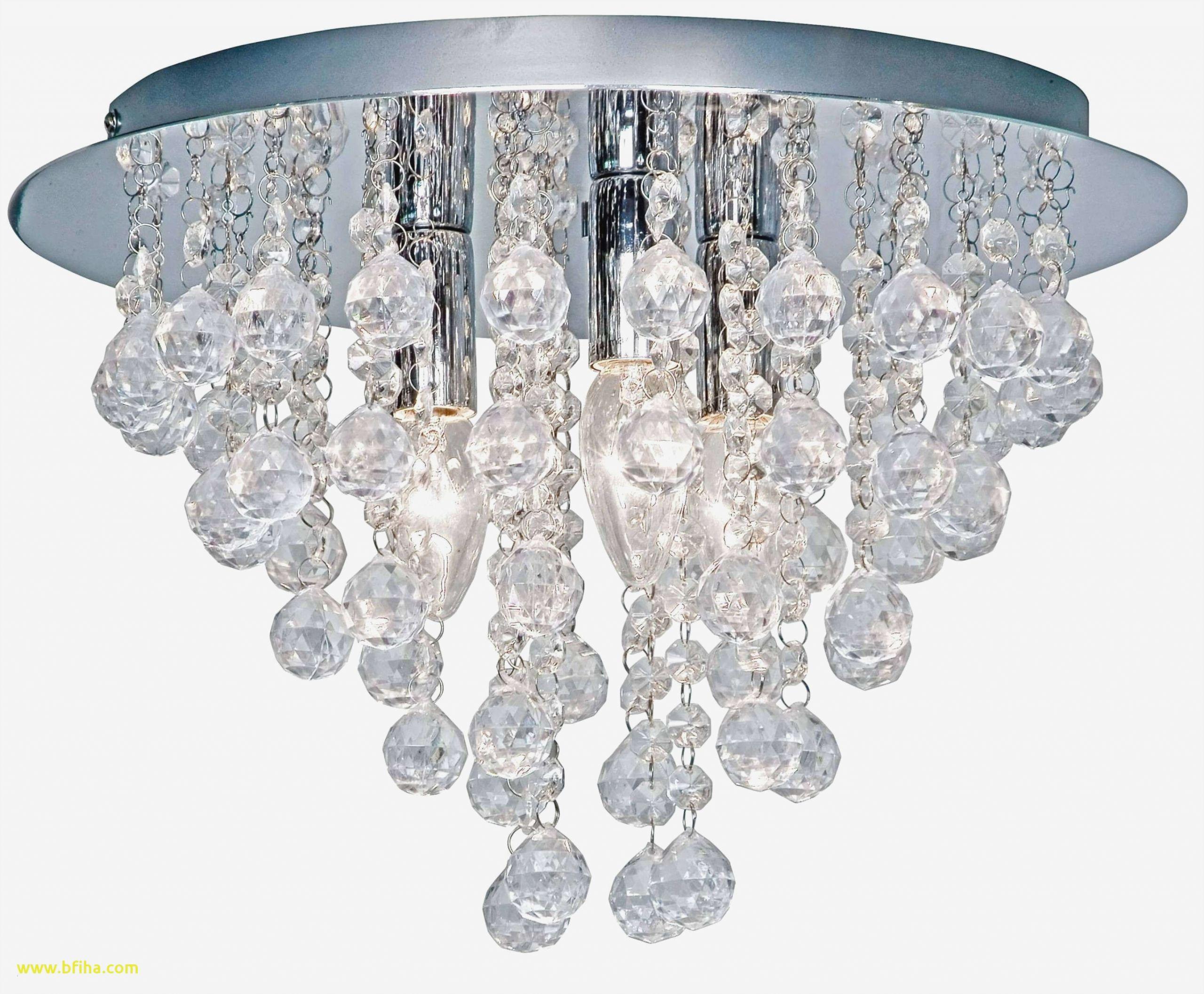 Full Size of Schlafzimmer Lampen Deckenleuchten Stuhl Für Günstige Komplett Mit Lattenrost Und Matratze Günstig Deckenlampe Lampe Kommode Massivholz Sessel Led Wohnzimmer Schlafzimmer Lampen
