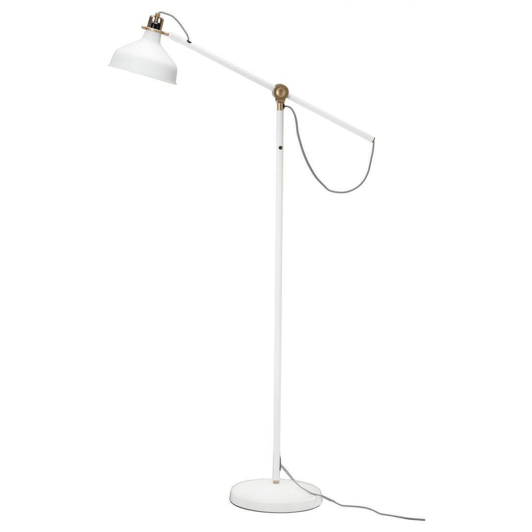 Large Size of Stehlampen Ikea Dimmbar Wohnzimmer Led Stehlampe Lampenschirm Lampe Schirm Dimmen Papier Moderne Schweiz Wien Lampen Ranarp Stand Leseleuchte Elfenbeinwei Wohnzimmer Stehlampen Ikea