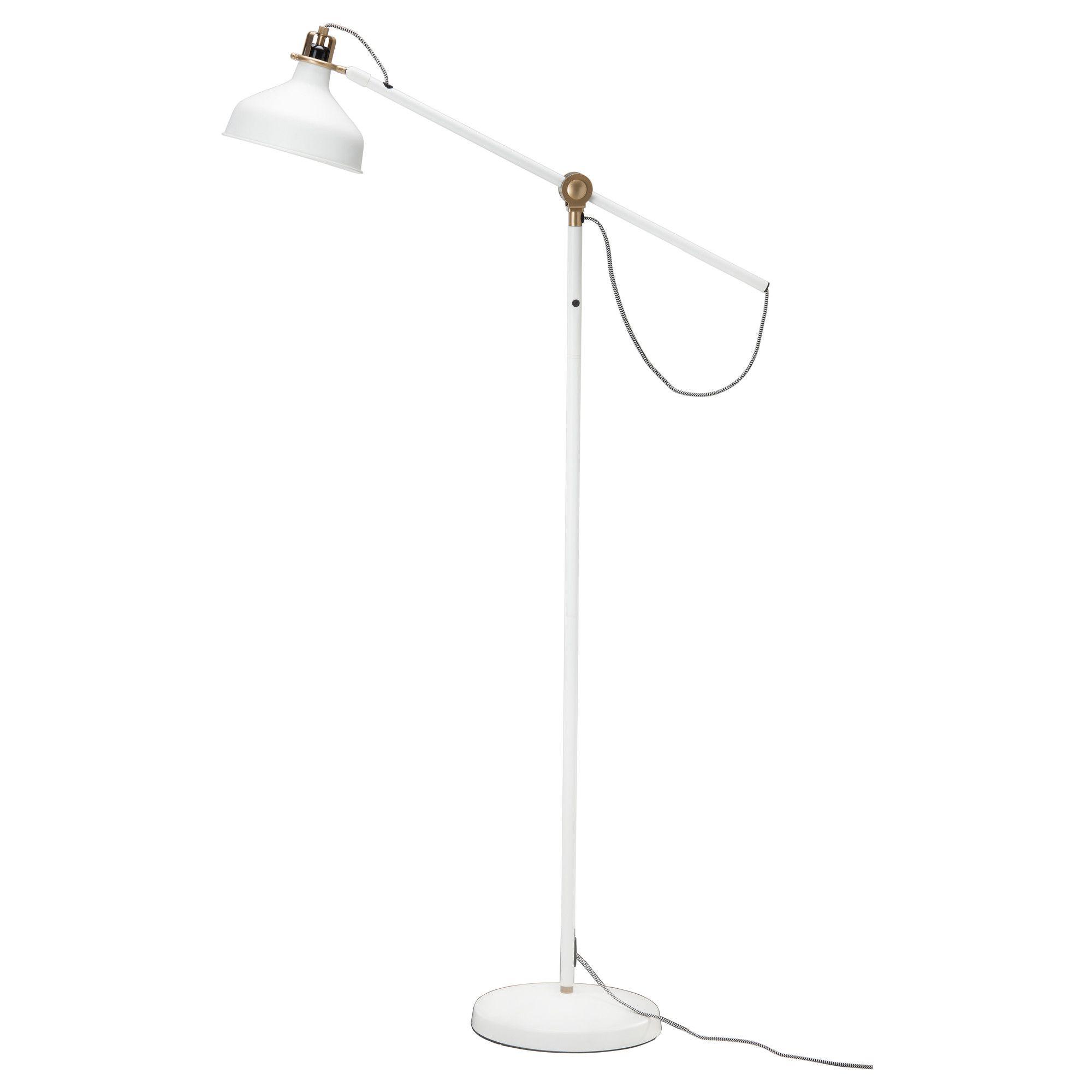Full Size of Stehlampen Ikea Dimmbar Wohnzimmer Led Stehlampe Lampenschirm Lampe Schirm Dimmen Papier Moderne Schweiz Wien Lampen Ranarp Stand Leseleuchte Elfenbeinwei Wohnzimmer Stehlampen Ikea