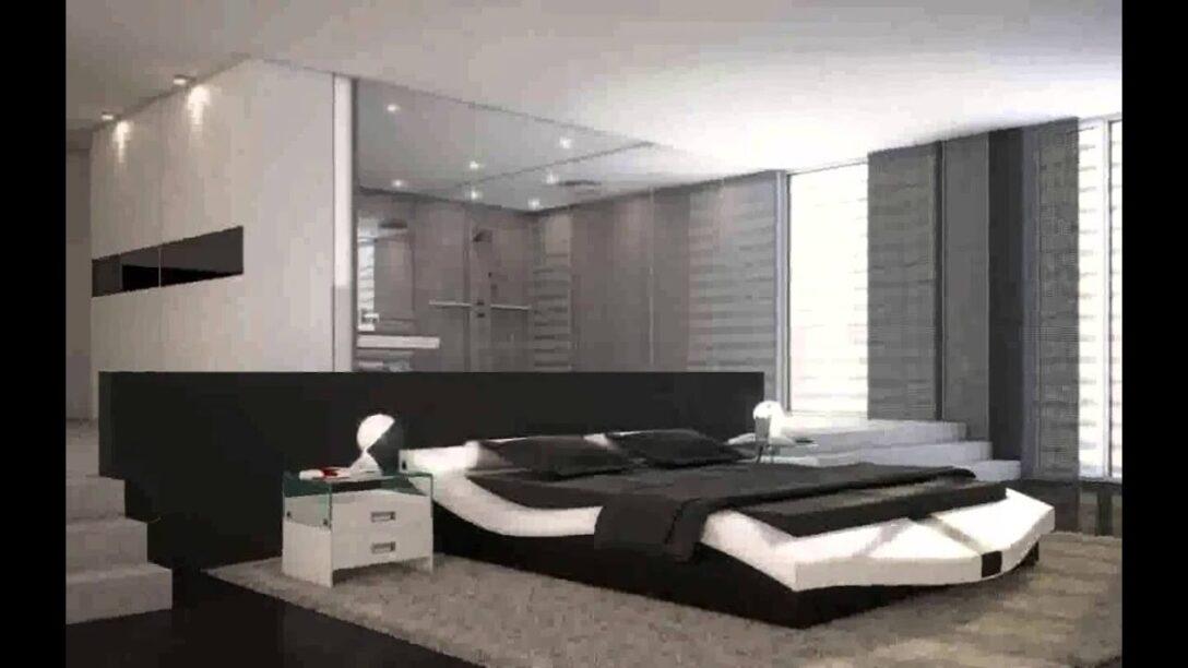 Large Size of Wohnzimmer Modern Design Inspiration Youtube Lampe Bilder Fürs Rollo Deckenlampen Hängeschrank Weiß Hochglanz Kamin Led Lampen Vorhänge Pendelleuchte Wohnzimmer Wohnzimmer Modern