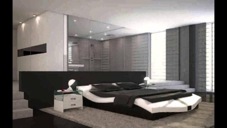Medium Size of Wohnzimmer Modern Design Inspiration Youtube Lampe Bilder Fürs Rollo Deckenlampen Hängeschrank Weiß Hochglanz Kamin Led Lampen Vorhänge Pendelleuchte Wohnzimmer Wohnzimmer Modern