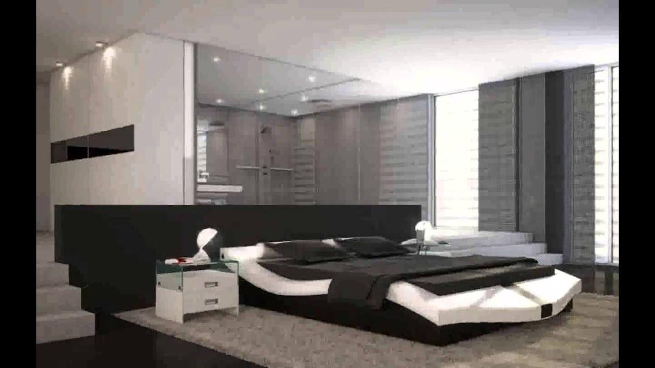 Full Size of Wohnzimmer Modern Design Inspiration Youtube Lampe Bilder Fürs Rollo Deckenlampen Hängeschrank Weiß Hochglanz Kamin Led Lampen Vorhänge Pendelleuchte Wohnzimmer Wohnzimmer Modern