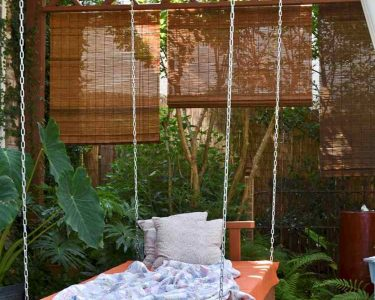 Outdoor Bett Wohnzimmer Outdoor Bett Better Homes And Garden Betty Barclay Jacket Bench Seat Gardens Designed By Collection Balkon Puredown Beetles Education Rugs Manteau Parka