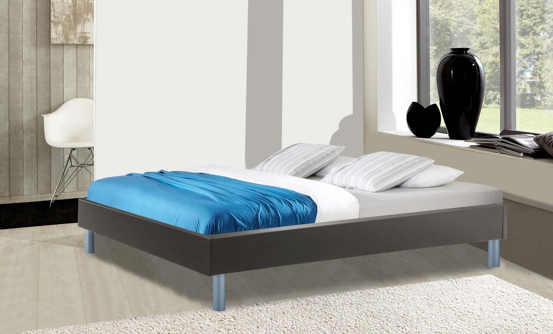 Full Size of Bett Modern Holz Beyond Better Sleep Pillow Design 180x200 120x200 Kaufen Italienisches Puristisch Betten 140x200 Leader Eiche Bettgestell Futonbett Wohnzimmer Bett Modern