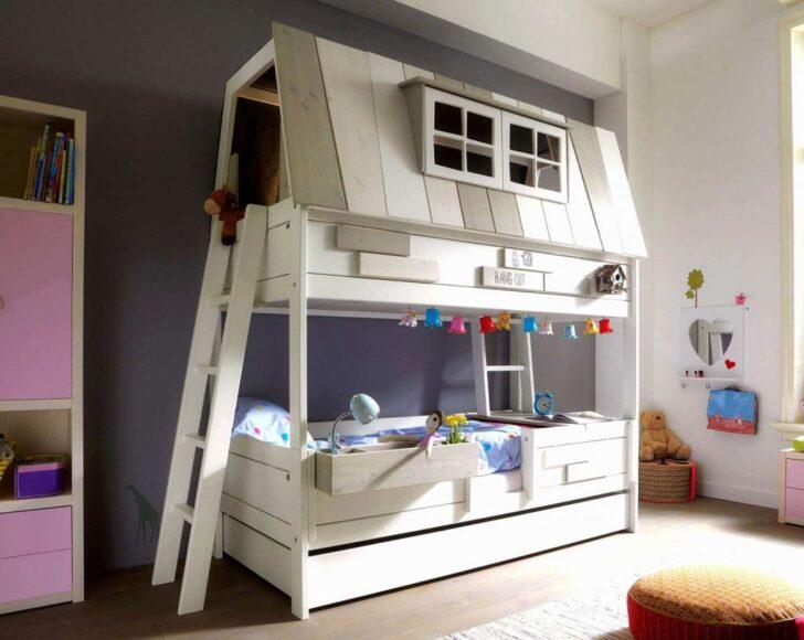 Medium Size of Hochbett Fr Kleine Zimmer Elegant Kinderzimmer 2 Schn Regal Regale Weiß Sofa Kinderzimmer Hochbett Kinderzimmer